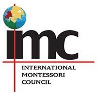 The International Montessori Council